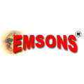Emsons & Emkay Industries