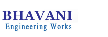 Bhavani Engineering Works