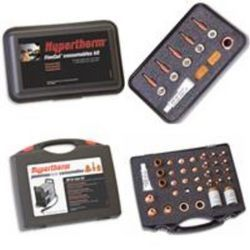 Hypertherm Consumable Kits