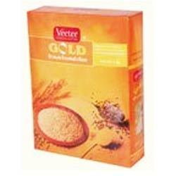 Veetee Gold Basmati Rice