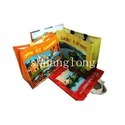 Nonwoven Bags