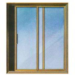 Aluminium+Windows+%26+Doors