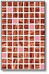 Luster Bisaza Printed Series-101 Tile