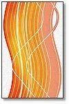 Luster White Highlighter Series-8003
