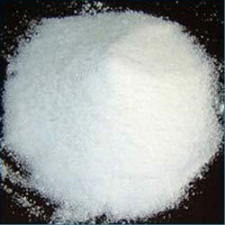 Di-Sodium Phosphate (Do- Deca Hydrate, Anhydrous)