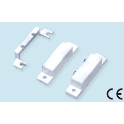 Surface Mount Switch Screw Connecting Type