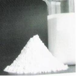 Uncoated Calcium Carbonate