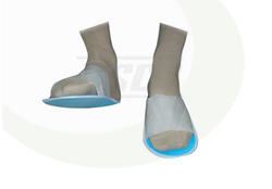 Disposable Hospital Slippers