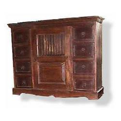 Chest Drawers M-1872