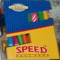 Speed Ball Pens