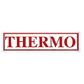 Thermo Engineering Works