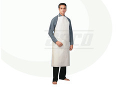 Apron Cloth