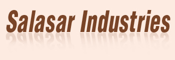 Salasar Industries
