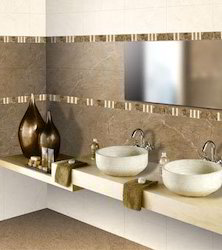 Brilliant Chandwani Ceramics  Nitco Wall Tiles