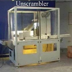 Unscrambler