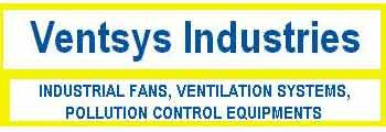 Ventsys Industries