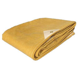 cotton canvas tarpaulin covers