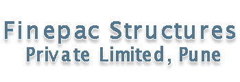 Finepac Structures Private Limited, Pune