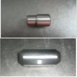 Hydraulic Pump Pins