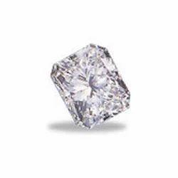 Heera (Diamond)