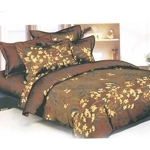 Spun Lace Fabric Bed Sheets