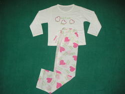 Infant Pyjama set
