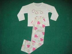 Infant Pyjama set