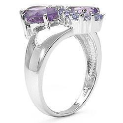 Ring (Silver)