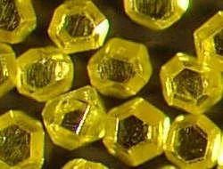Saw Sizes Diamond