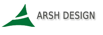 Arsh Design