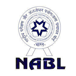 NABL Accreditation TEST Report
