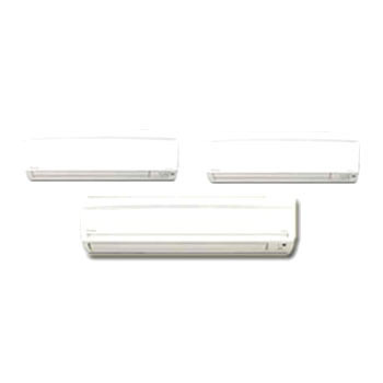 Daikin Wall Mounted Air Conditioners