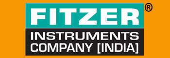 Fitzer Instruments Company India