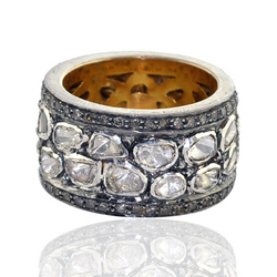 Wholesale Wedding Ring Jewelry