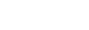 Anurim Foods Pvt. Ltd.