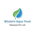 Western Enviro Solutions