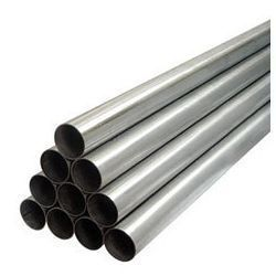 Nickel Alloys Pipes And Tubes