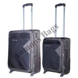 Trolley Bags 003