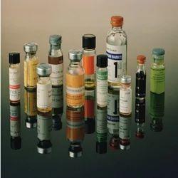 Mild Paediatric Medicines