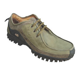 Cosco-07, Olive 6 X 10 Shoes
