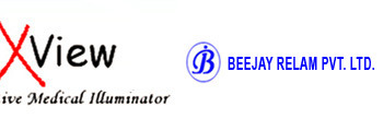 Beejay Realm Pvt. Ltd.