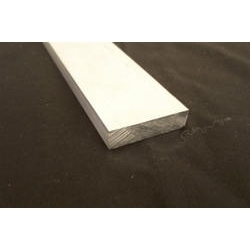 Aluminium Flat Bus Bars