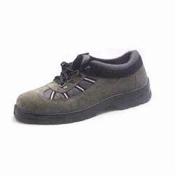 B SPO Safety Shoes