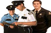 Security Consultancy Services