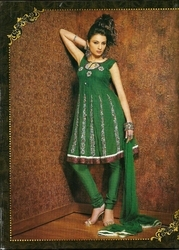 Women Salwar Kameez Suits