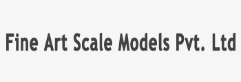 Fine Art Scale Models Pvt. Ltd., Delhi