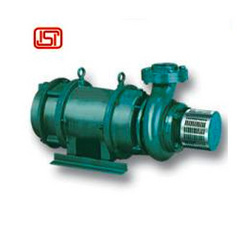 Open Well Submersible Pumps (Three Phase)