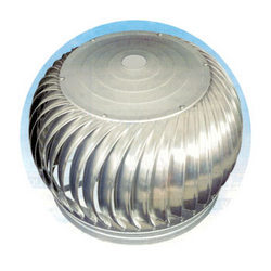 Air Exhaust Ventilator