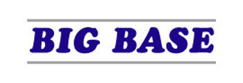 Big Base