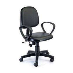 Computer Chair
